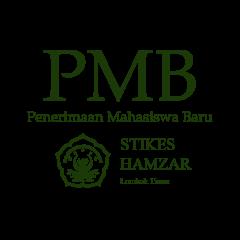 PMB STIKES HAMZAR
